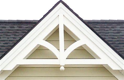 gable design ideas decorative gable gp200 with finial gable end pinterest
