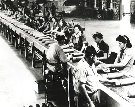 Pin en WWII