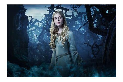 Download Maleficent Free Movie Imsi