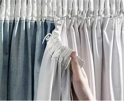 Curtain Blackout Curtains Linings Thermal Lining Hotel