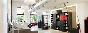 Böhmler Im Tal : design m nchen die besten shoppingtipps design ~ A.2002-acura-tl-radio.info Haus und Dekorationen