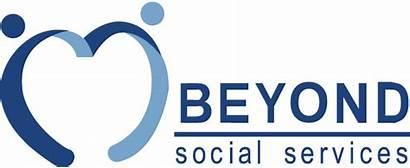 Beyond Social Services Service Login 2940 Volunteer