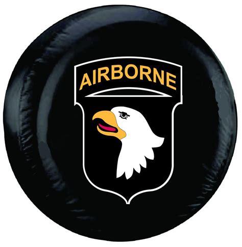 jeep eagle logo 100 jeep eagle logo 59 best hawk images on