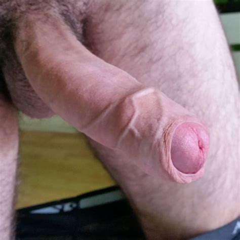 The Uncut Dick Stream Sex Video