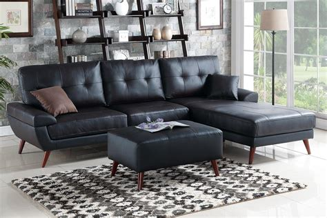 steal a sofa furniture outlet leather sectional sofa los angeles sofa leather sectional