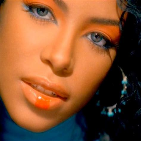 Aaliyah Rock The Boat by Aaliyah Rock The Boat Stimulated Remix By Wildpitch
