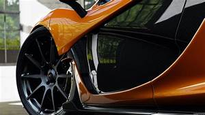 Forza Xbox One : forza motorsport 5 new previews trailer more ~ Kayakingforconservation.com Haus und Dekorationen