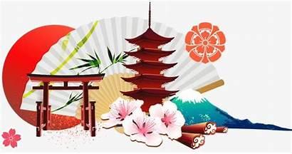 Culture Japanese Japan Fan