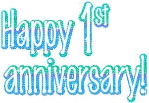 1st year wedding anniversary david archuleta happy anniversary to begin begin anniversary gifts from kari and david