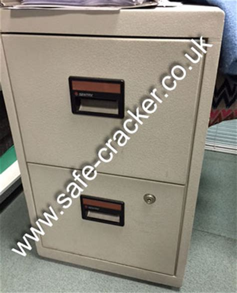 Sentry Floor Safe Lost Combination by Sentry Safe Opening Service For All Other Sentry Safes