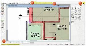 Lageplan Erstellen Kostenlos : bauzeichnung selber machen kostenlos wohn design ~ Orissabook.com Haus und Dekorationen