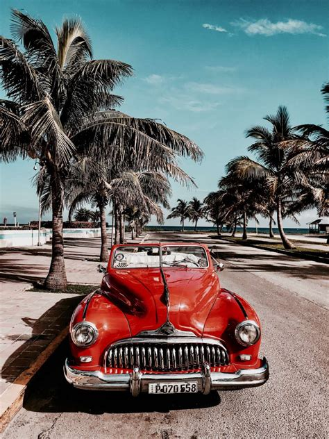 Car Wallpapers Hd 4k Downloadable Content by 10 Reasons You Need To Visit Cuba Now The World Up Closer