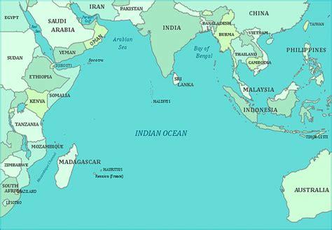 anna qua ana spices   indian oceanmhh