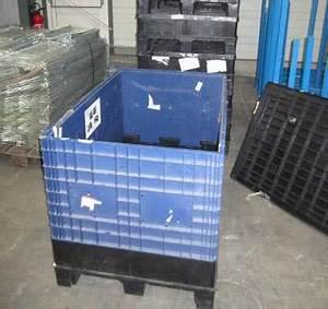 Self Garage Lyon : container stockage occasion d shumidificateur lectrique efficace ~ Medecine-chirurgie-esthetiques.com Avis de Voitures
