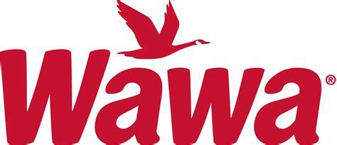 Wawa – Logos Download