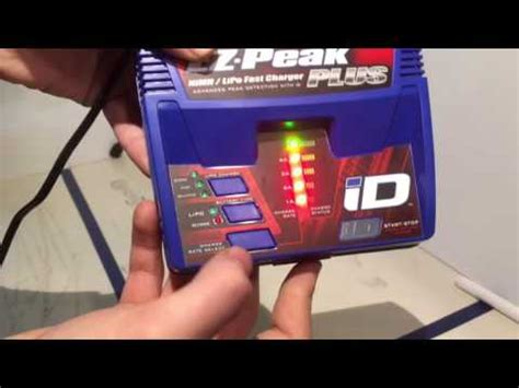 best lipo battery charger sep 2019 buyer s guide