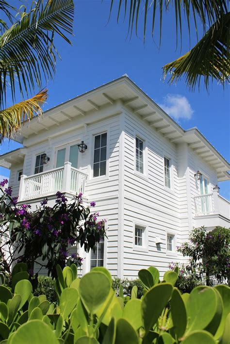 baesta british west indies ideerna pa pinterest west