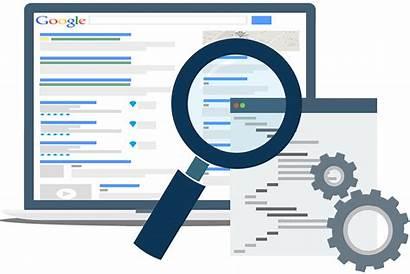 Web Presence Google Searches Marketing Worldwide Month