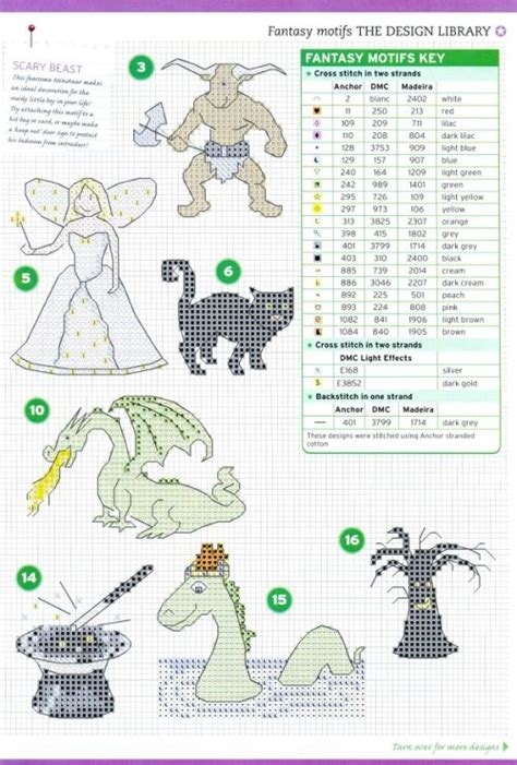 the letter y 726 best cross stitch fairies and images on 29187