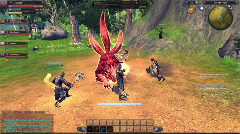 anime terbaik 2018 fantasy 3 jenis game online rpg informasi media online