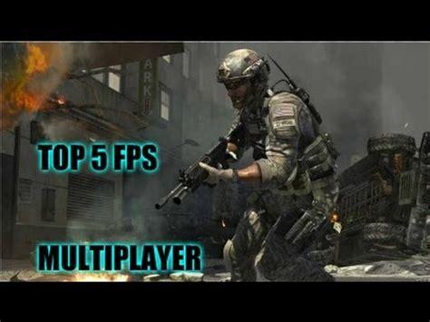 jeux de guerre des temps téléchargement gratuit