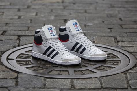 adidas release whitered original top ten