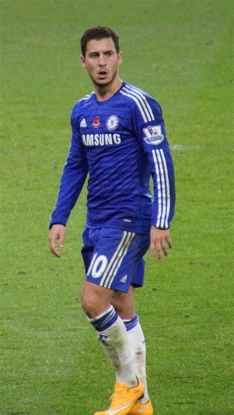Collection by rebecca mccrary • last updated 13 days ago. Eden Hazard - Simple English Wikipedia, the free encyclopedia