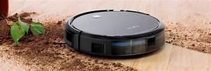 Best Eufy Robovac Robotic Vacuums Of 2019  Brand Guide