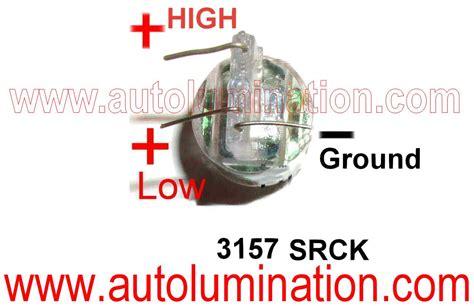 headl previa bulb wire diagram headlight wiring diagram