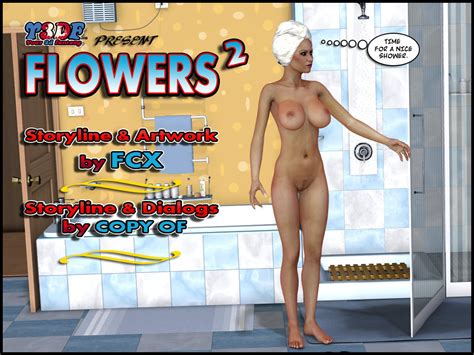 Taboo Incest 3d Largest Collections Of Incest Porn Art