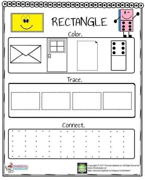 teach  practice rectangle