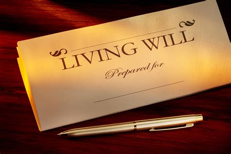 living will living wills and molsts dying with dignity 171 estate elder and asset protection planning