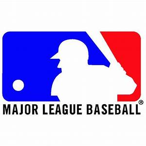 Batter Up! MLB Opening Day Concession Stand Marathon ...