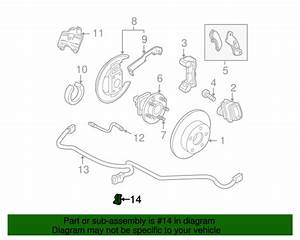 Wire Harness Retainer