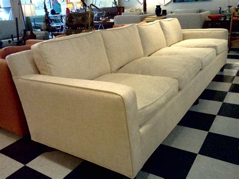 down filled sectional sofa down filled sofa russcarnahan