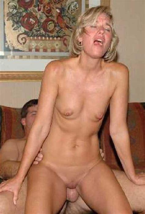 Extra Hot Nude Milf Cumception
