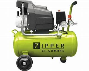 Kompressor 8 Bar : kompressor zipper zi com24e 24l 8 bar bei hornbach kaufen ~ Frokenaadalensverden.com Haus und Dekorationen