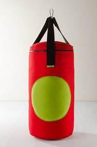 Boxsack Für Kinderzimmer : boxsack f r kinder bastelsatz von farbe zeigen auf ~ Watch28wear.com Haus und Dekorationen