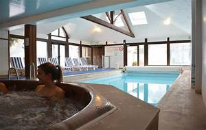 beau hotel avec jacuzzi dans la chambre normandie ravizhcom With hotel avec piscine interieure normandie