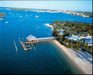All inclusive resorts all inclusive resorts florida for Florida keys all inclusive honeymoon