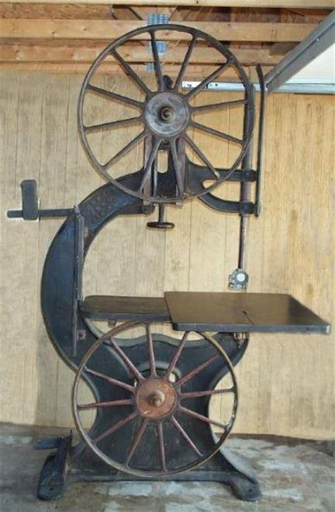 antique machines  sold   web