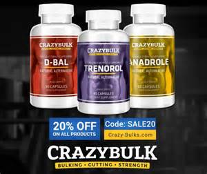 Buy Steroids  Do Legal Steroids Truly Work Or Is It Scam Mag Best Steroid With Least Side