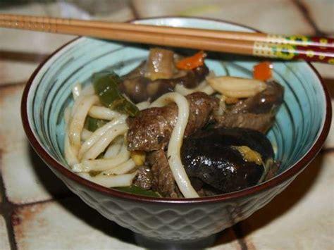 recette soja cuisine recettes de soja et cuisine vegane 3