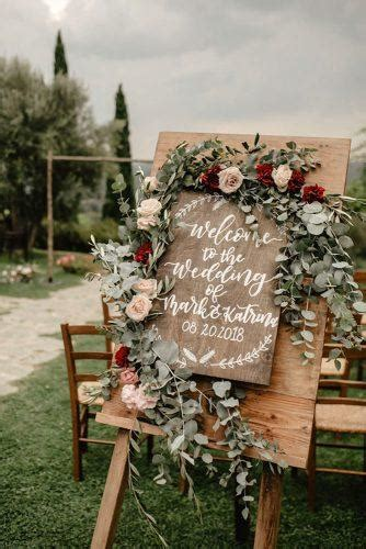 sage green wedding ideas wedding