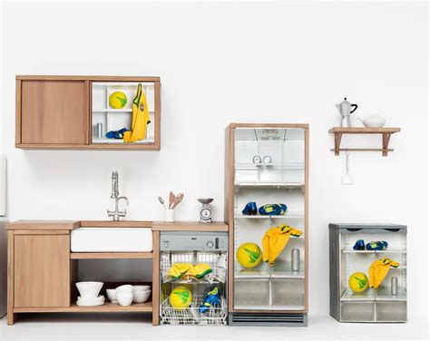 comptoir de cuisine maison du monde meuble cuisine zinc maison du monde le de la