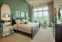paint colors for walls Inspirations On Paint Colors For Walls - MidCityEast