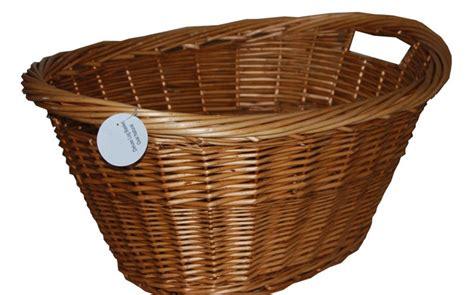 wicker laundry baskets with handles wicker log basket indoor log holder wood holder kindling 1898