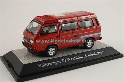 vw transporter t3 westfalia cer 1989 quot club joker quot dark road cars cars