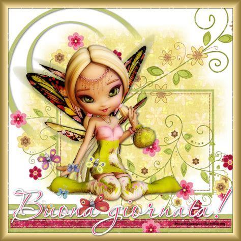 Immagini Buona Giornata   hairstylegalleries.com