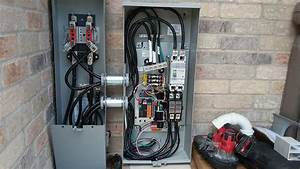 Industrial Electrical Panel Wiring Diagrams : residential and commercial electrical services ~ A.2002-acura-tl-radio.info Haus und Dekorationen